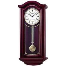 Seiko QXH118 Wall Clock