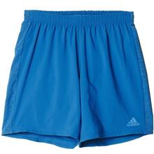 Adidas Supernova Shorts For Men