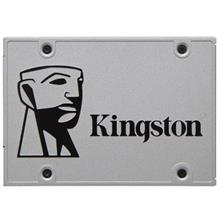 KingSton UV400 Solid State Drive 120GB
