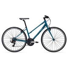 دوچرخه شهري جاينت مدل Alight 3 سايز 24.5
