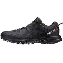 کفش مخصوص دويدن مردانه ريباک مدل Sawcut 4.0 GTX