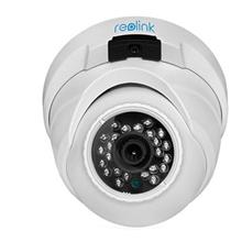 Reolink RLC-420 Network Camera