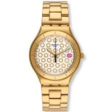 Swatch YGG405G Watch for Women