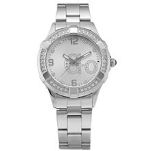 GO 694449 Watch For Women