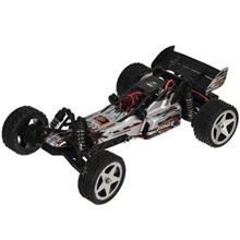 WLToys Wave Runner Radio Control Car