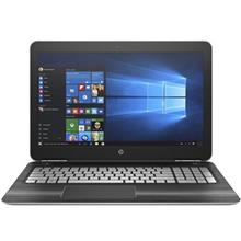 HP Pavilion 15T-BC009 Gaming Core i7-16GB-1TB-4GB