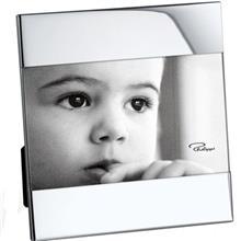 قاب عکس فيليپي مدل Zak Shiny Frame سايز 10x15 سانتي متر