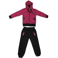 Plt Girls 51-594 Baby Girl Clothing Set