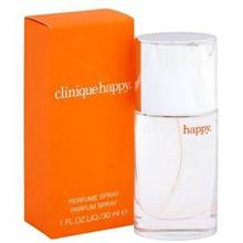 زنانه Clinique CLINIQUE HAPPY WOMAN PERFUME