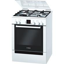 Bosch HGG24W225M Gas Stove