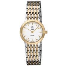 Cover Co125.04 Watch For Women