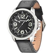 Timberland TBL14247JS-02 Watch For Men