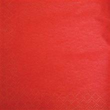دستمال براون مدل Simple - بسته 20 عددي