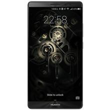 Huawei Mate 8 Dual SIM 32GB