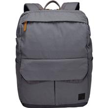 Case Logic LoDo LODP-114 Backpack For 14 Inch Laptop