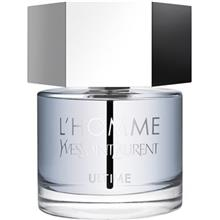 Yves Saint Laurent LHomme Ultime Eau De Parfum for Men 60ml
