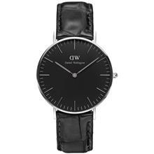 ساعت مچي عقربه اي زنانه دنيل ولينگتون مدل DW00100147