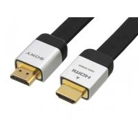 کابل 2 متر HDMI sony