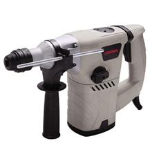Crown CT18026 Rotary Hammer Drill