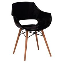 Nazari Opal N440WR Chair