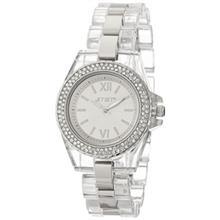 Jetset J79904-662 Watch For Women