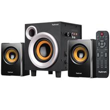Hatron HSP220 Speaker
