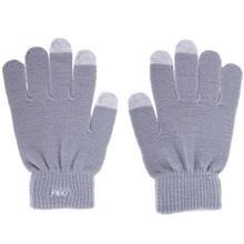 Loukin Touch Screen Gloves TSG-001