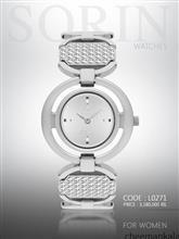 Sorin L0271
