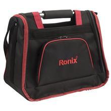 کيف ابزار رونيکس مدل RH-9116