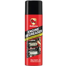 Bullsone Engine Degreaser 550 ml