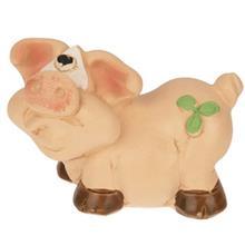 مجسمه مدل Pig