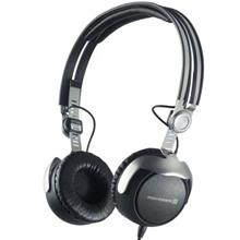 Beyerdynamic DT 1350 Studio Headphone 80 ohm