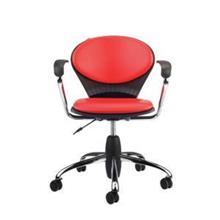 صندلی کارشناسی  نیلپر SK415O
