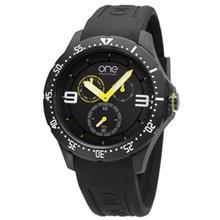 One Watch OA6951AC21B Watch For Men