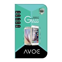 Lenovo Vibe Z2 Pro Avoc Glass Screen Protector