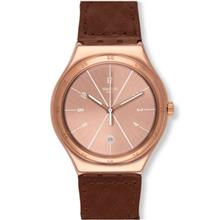 Swatch YWG402 Watch