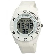 Jetset J93491-21 Watch