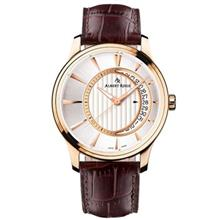 Albert Riele 201GQ02-SP35I-LN Watch For Men