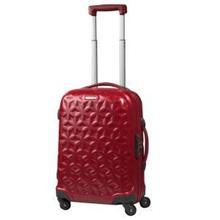 چمدان چرخ دار SAMSONITE Essensis Burgundy