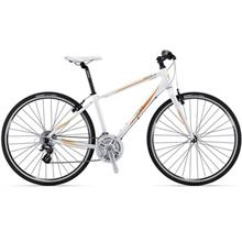 Giant Escape 2 DD Urban Bicycle Size 27.5