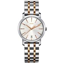 Rado 218.0089.3.010 Watch For Women