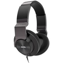 AKG K545 Headphones