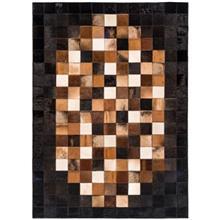 کلاژ پوست دو متری گالری سی پرشیا کد 811017