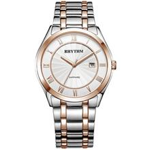 Rhythm P1207S-05 Watch For Men