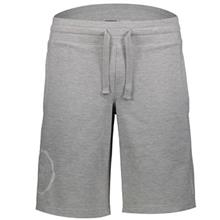 Reebok SSG Shorts For Men