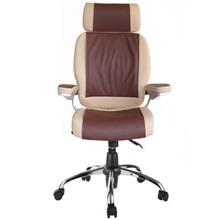 Rad System M435 Leather Chair