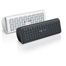Creative MUVO 20 Bluetooth Speaker