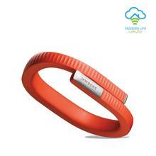 دستبند جابون آپ 24 سایز متوسط(نارنجی)