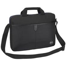 Dell Essential Topload Bag For 15.6 Inch Laptop