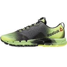 کفش مخصوص دويدن مردانه ريباک مدل All Terrain Thunder 2.0